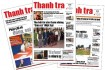 Messages about Corruption in Printed Media (Case Study with Nhan Dan, Lao Dong and Tuoi Tre Newspaper from 2005-2014)